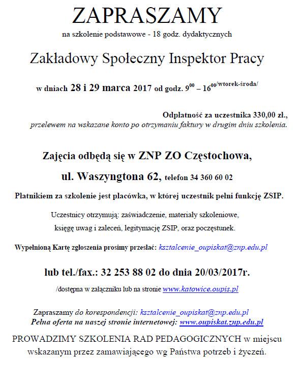 2017-02-17_105011
