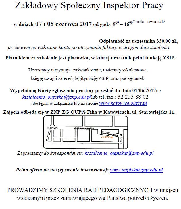zsip 7-8CZERWIEC