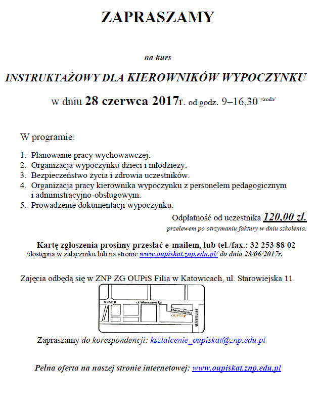 2017-06-08_080320