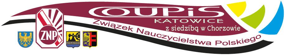 logo OUPiS_2017_norma